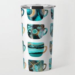 My Favorite Coffee Cups Travel Mug