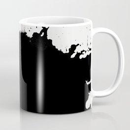 UNTITLED#53 Coffee Mug