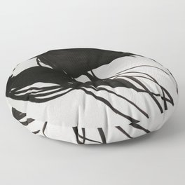 ORGASM  #society6  #decor #buyart Floor Pillow