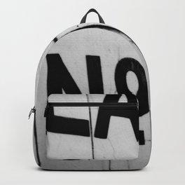 Platform 6 Backpack