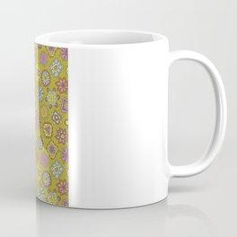 Boho Carnival Coffee Mug