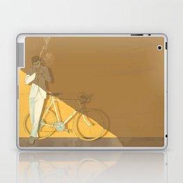 Bad Leroy Brown Laptop & iPad Skin