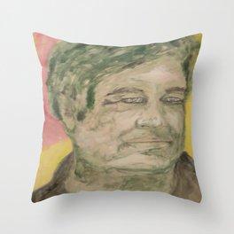 Chavez Throw Pillow