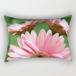 Pinky Li Rectangular Pillow