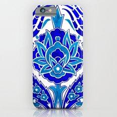 Turkish Design iPhone 6 Slim Case