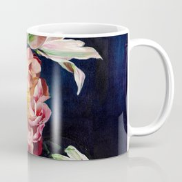 Resplendence Coffee Mug