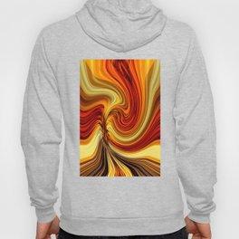 Abstract 82 Hoody