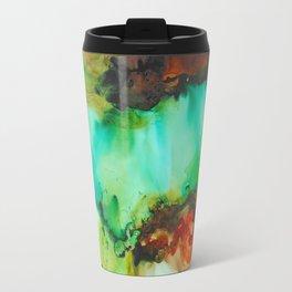 Ink 102 Travel Mug