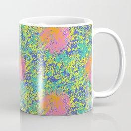 Sol y la Vida Coffee Mug