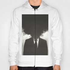 Confessions of a Guilty Mind. Hoody