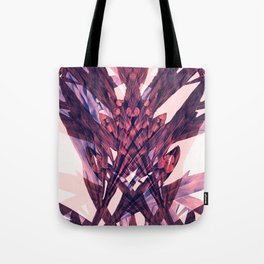 Summer's coming Tote Bag