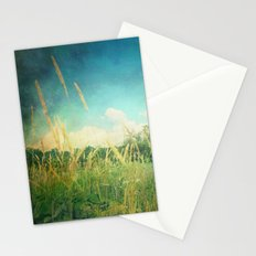 Daydream Believer Stationery Cards