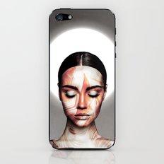 Regenerate iPhone Skin