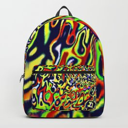 Colors Backpack