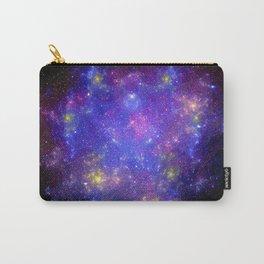 Nebula # Carry-All Pouch