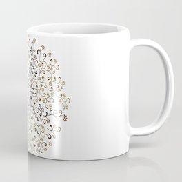 Vine fly Coffee Mug
