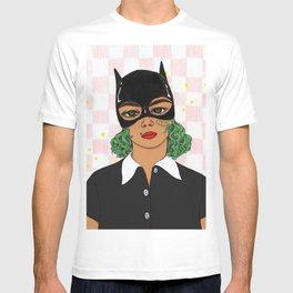 Enid Shea Butta T-shirt