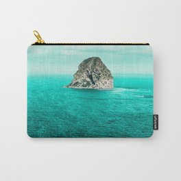 Diamond Rock Carry-All Pouch