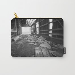 Rural Rot Carry-All Pouch
