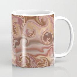 Eternal dust storm Coffee Mug