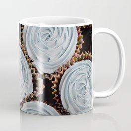 sweet treats #decor #buyart #society6 Coffee Mug