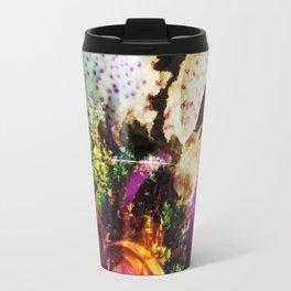 Metus Travel Mug