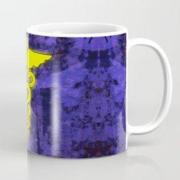 Caduceo Coffee Mug