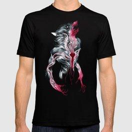Bled T-shirt