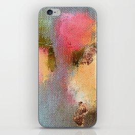 That's What She Said iPhone Skin