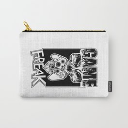 Game Freak Carry-All Pouch