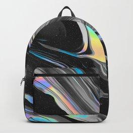 SOBER Backpack