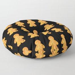 LEO Floor Pillow