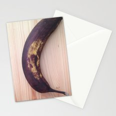Evil Banana 2: Dead by Dawn Stationery Cards