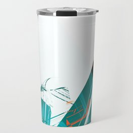 91818 Travel Mug