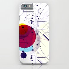 This is for iPhone 6s Slim Case