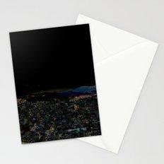 BAR#8662 Stationery Cards