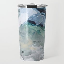 Commission #2 Travel Mug