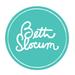 Beth Slocum