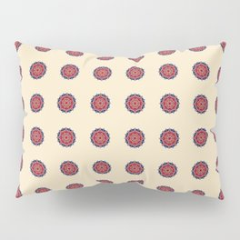 Afterthought Pillow Sham