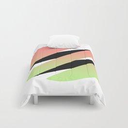 3z Comforters