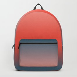Color Gradient 05 Backpack
