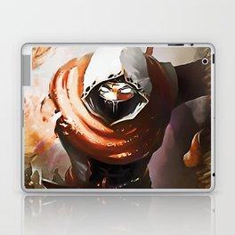 League of Legends MALHAZAR Laptop & iPad Skin