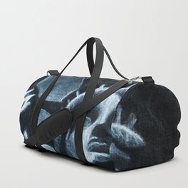 Our Lady Duffle Bag