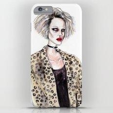 Sally Fan Art  iPhone 6s Plus Slim Case