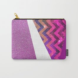 Galaxy 54 Carry-All Pouch