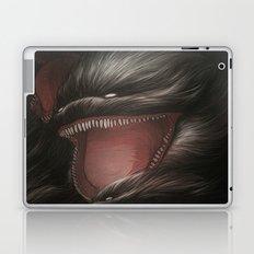BallWars IV. Laptop & iPad Skin