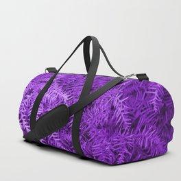 #21 Duffle Bag