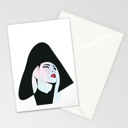 CL Stationery Cards