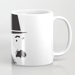 My Uncle Coffee Mug