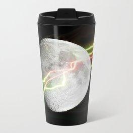 Zap Travel Mug